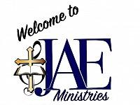 Bridge The Gap Outreach Ministries